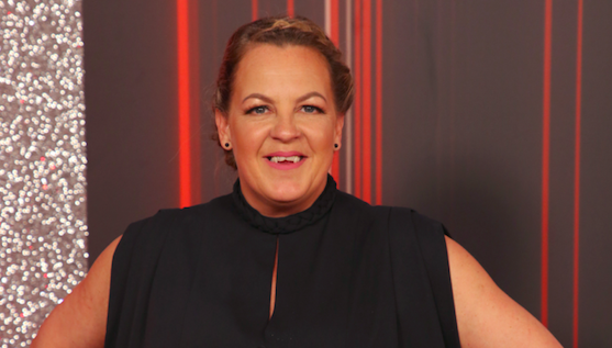 EastEnders' Lorraine Stanley jokes about next career move as soap stops filming