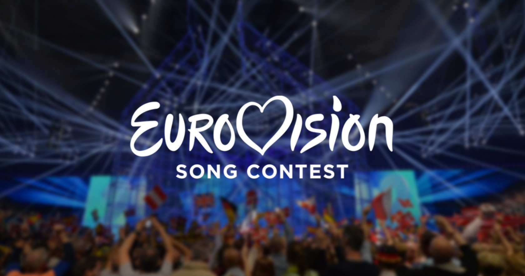 Eurovision: Come Together asks viewers to vote for best-ever song tonight
