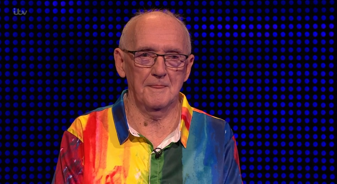 The Chase viewers fuming as contestant takes minus offer
