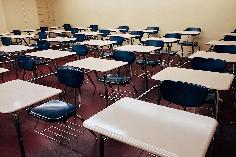 Schools exams