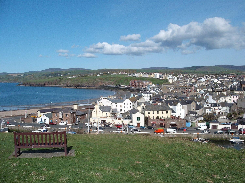 Isle Of Man Pixabay