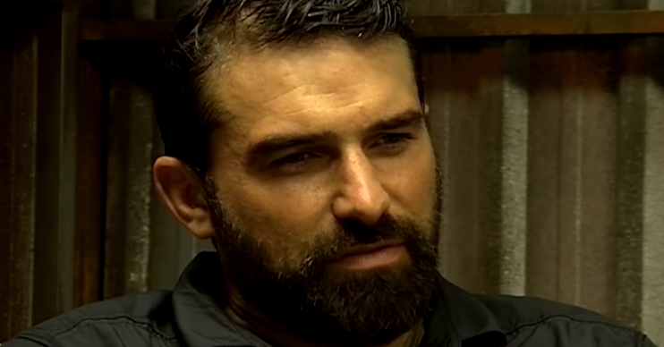 ant middleton tough love channel4