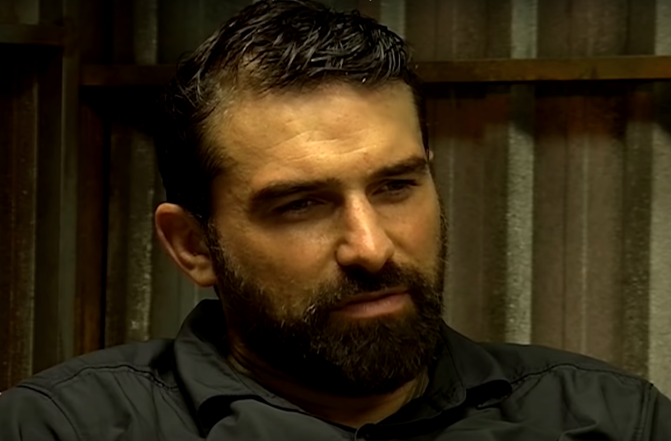 Celebrity SAS: Who Dares Wins viewers left 'gutted' at final episode's results