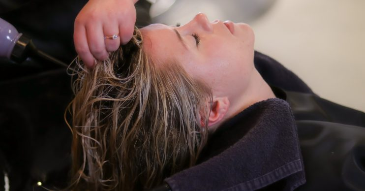 Hairdressers and nail salons look likely to close, and be added to the Covid-19 lockdown list.