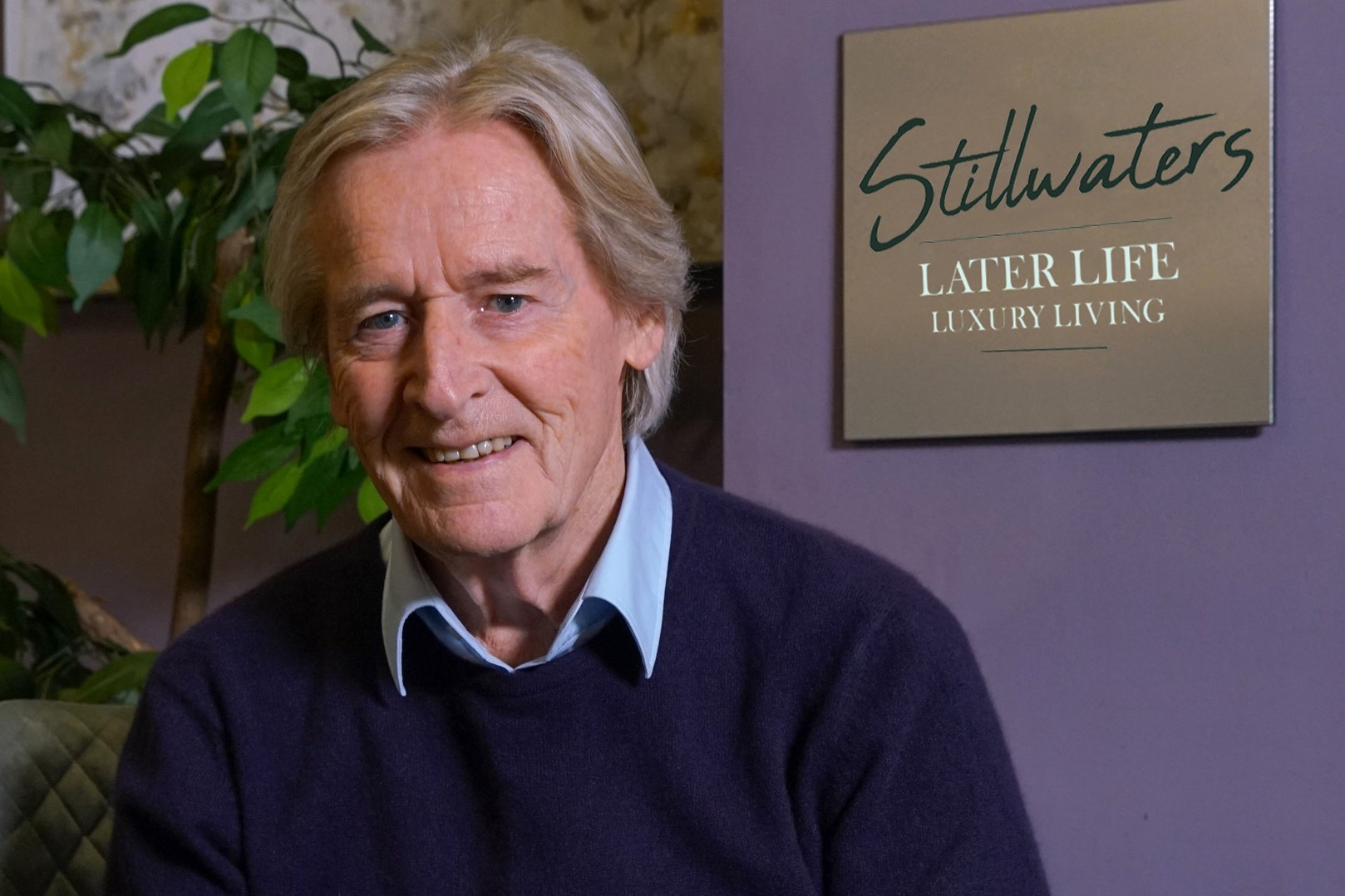 Coronation Street fans convinced Ken Barlow swore in last night's episode