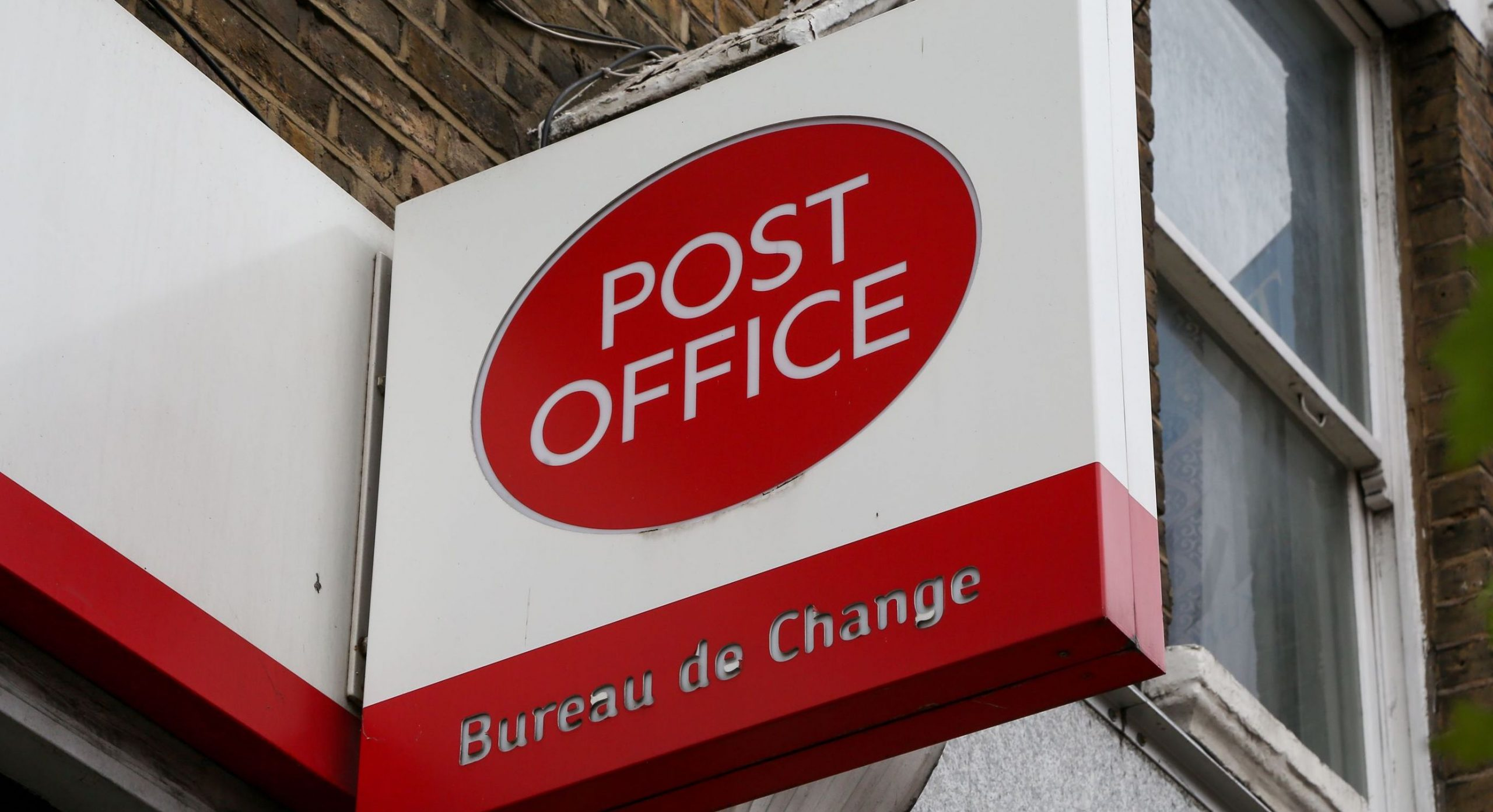 Is the Post Office still open? Latest Royal Mail news amid the coronavirus lockdown
