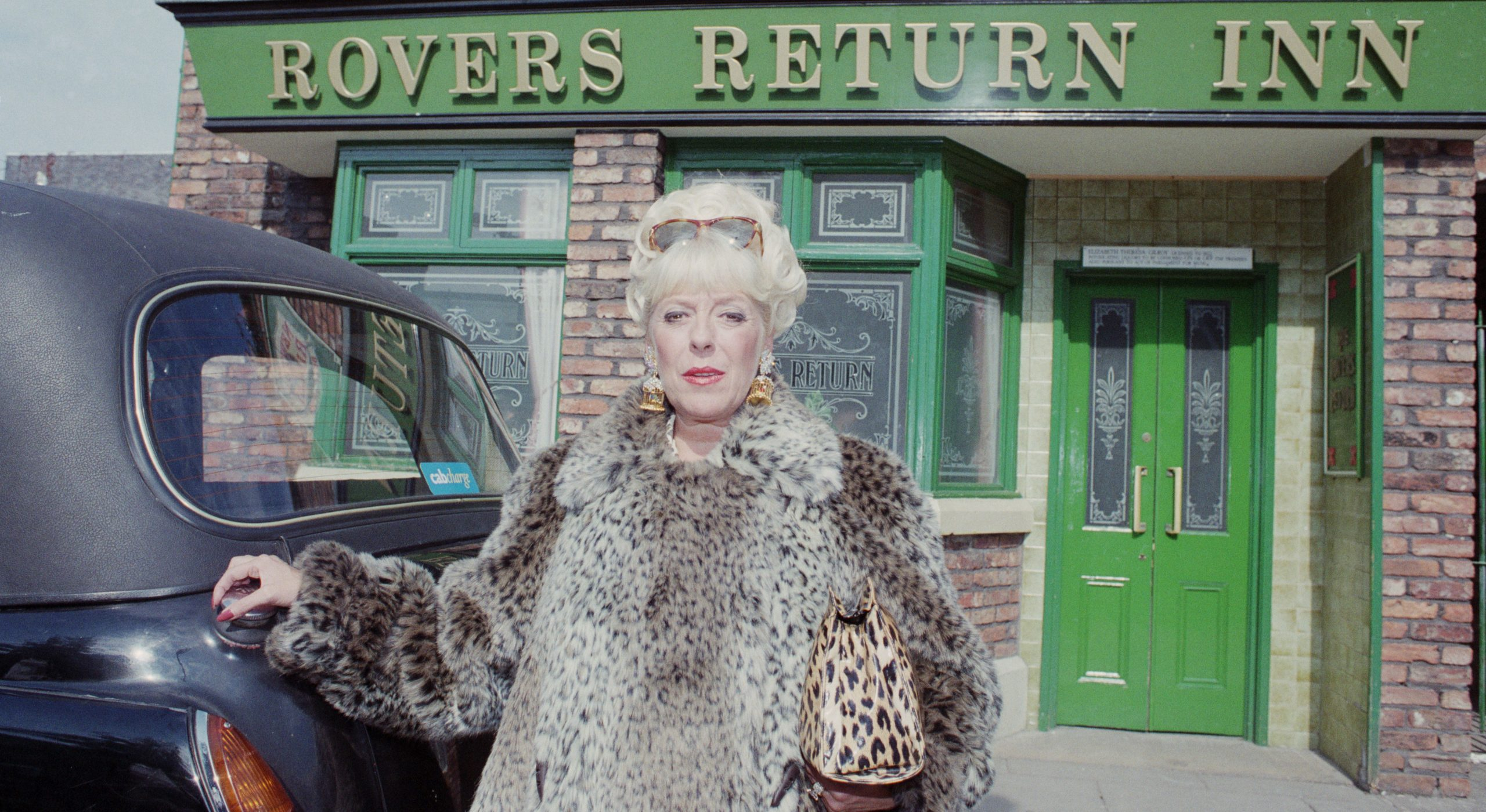 Where to watch classic Coronation Street, Emmerdale and EastEnders as soap filming suspended due to coronavirus