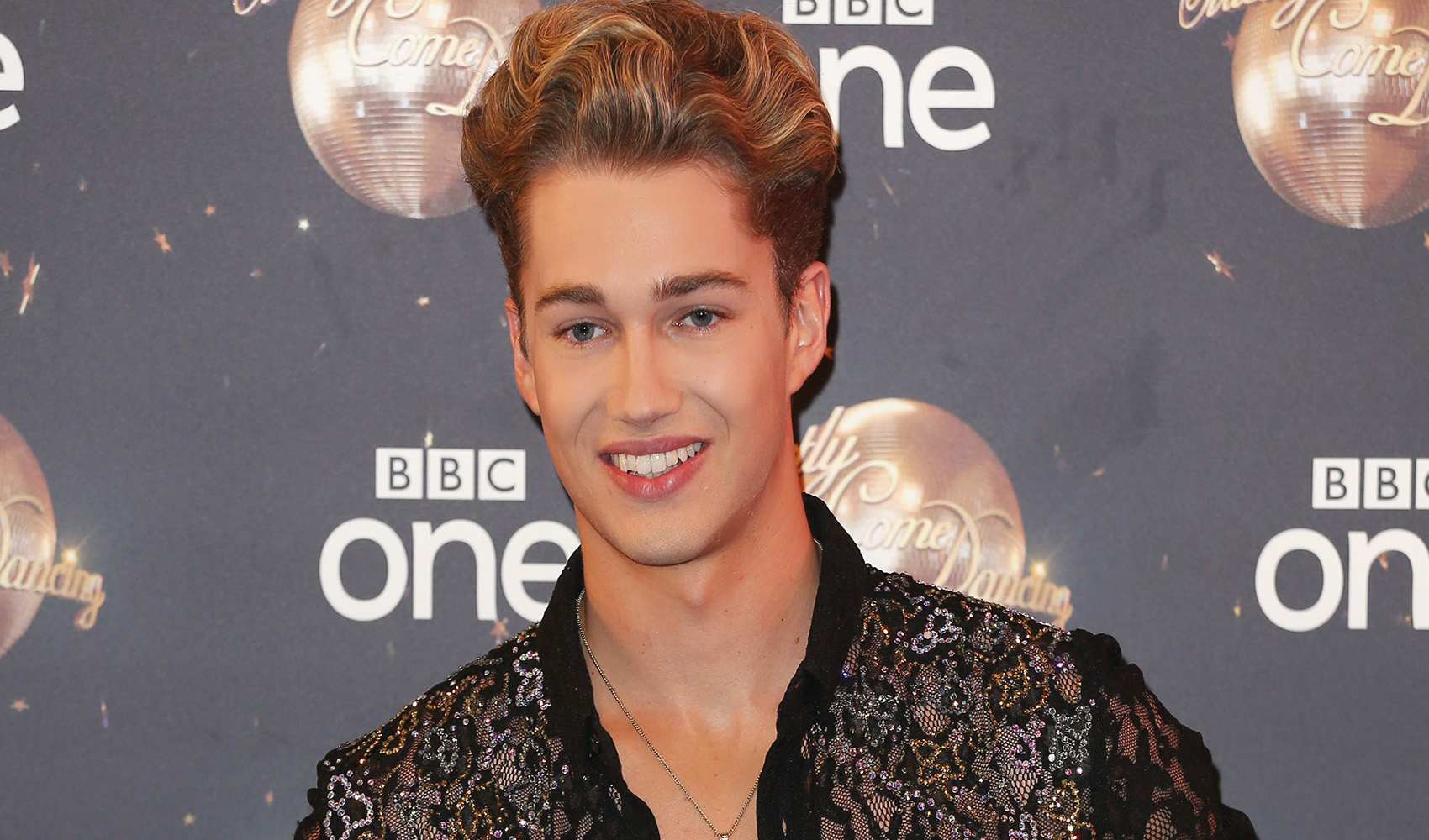Strictly Come Dancing's AJ Pritchard quits after four years