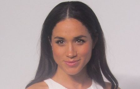 Meghan Markle 'suffered from panic attacks' over negative tabloid stories