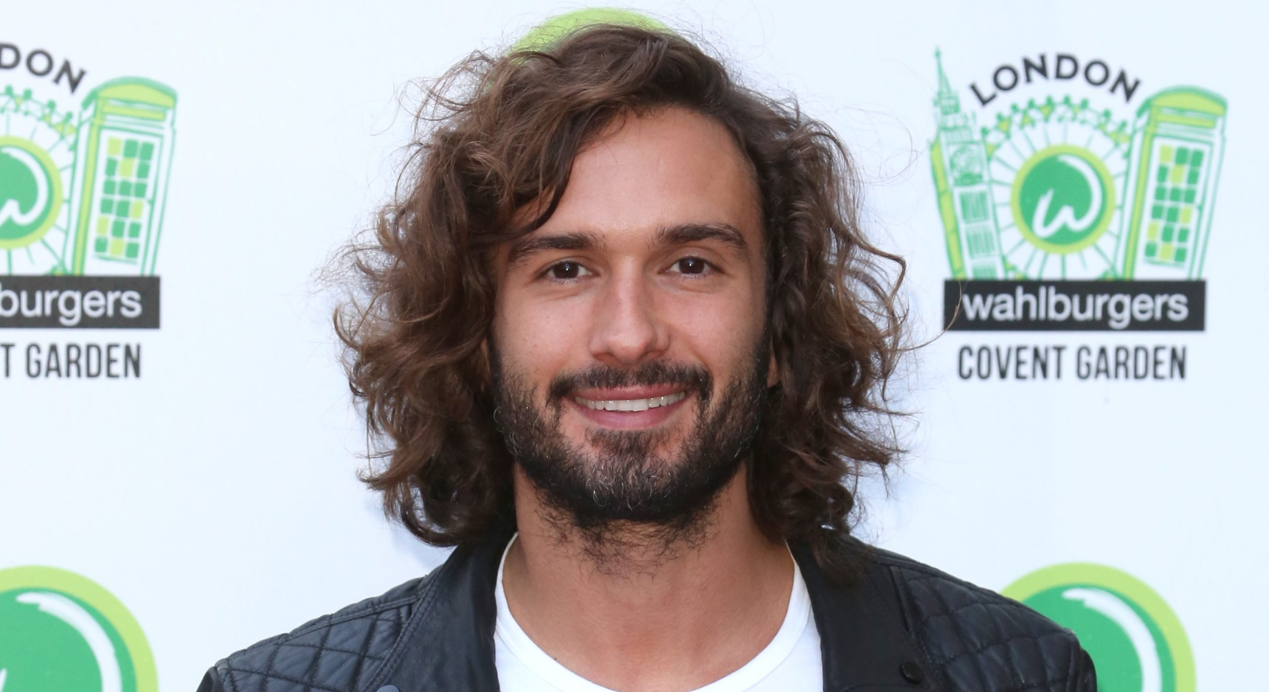 Joe Wicks announces he'll be donating the proceeds of his online P.E. sessions to the NHS