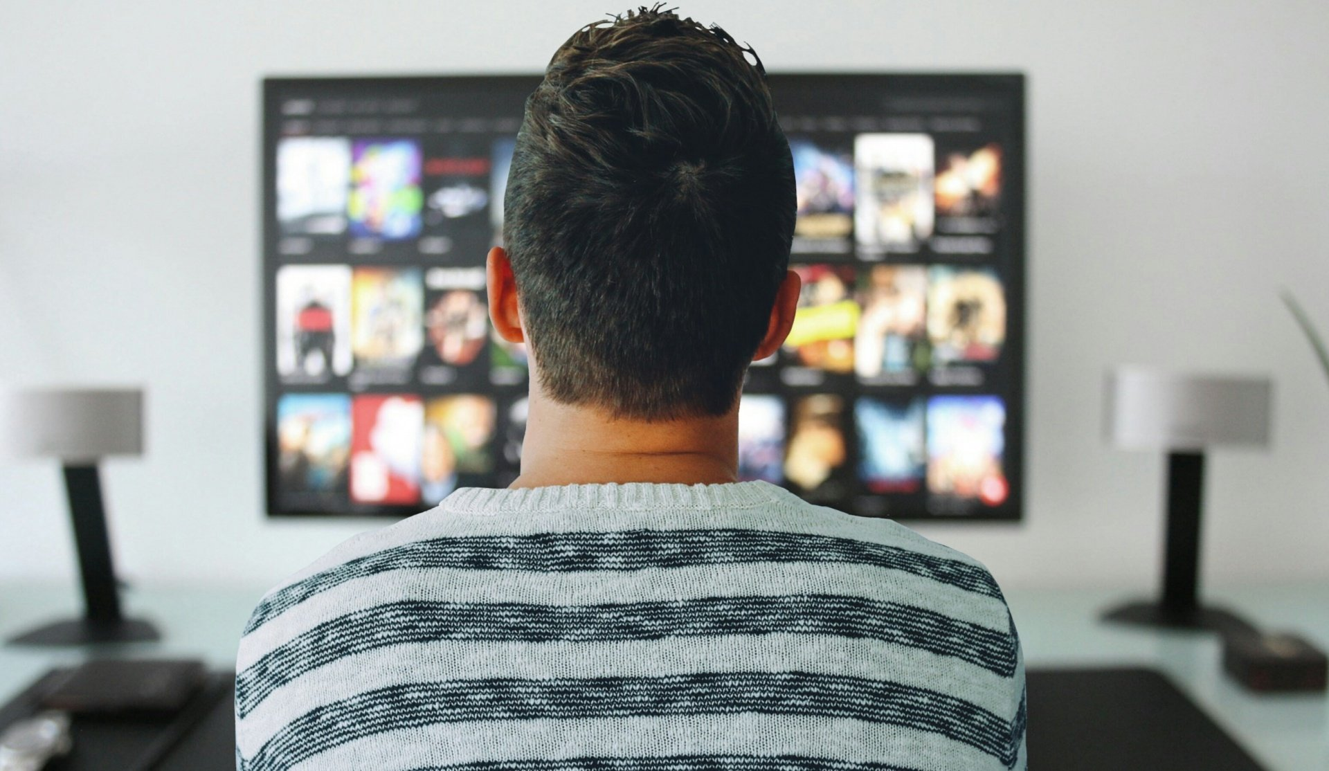 Prices are reportedly set to increase on TV licence, broadband and other essential services