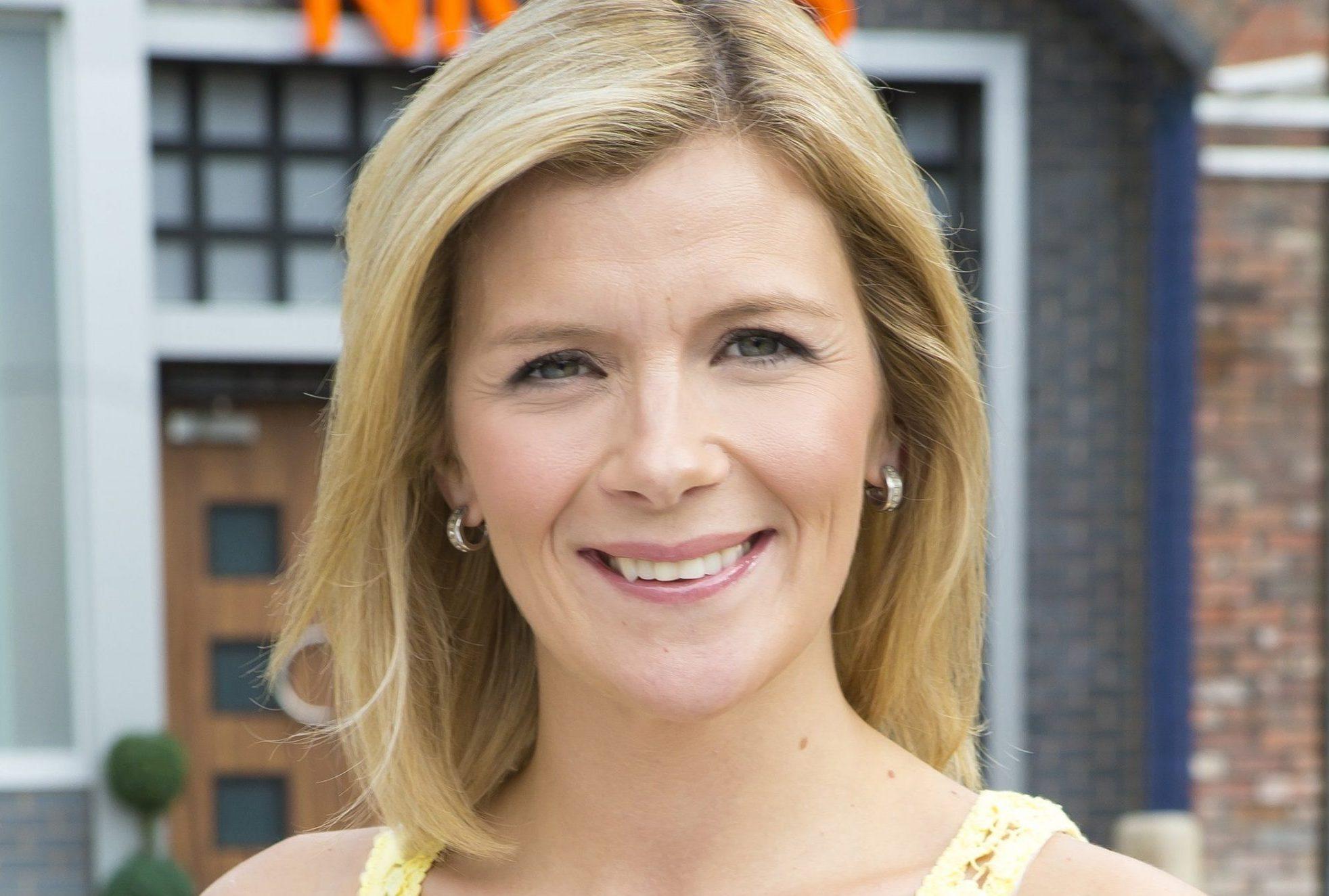 Coronation Street's Leanne Battersby set for 'huge storyline'