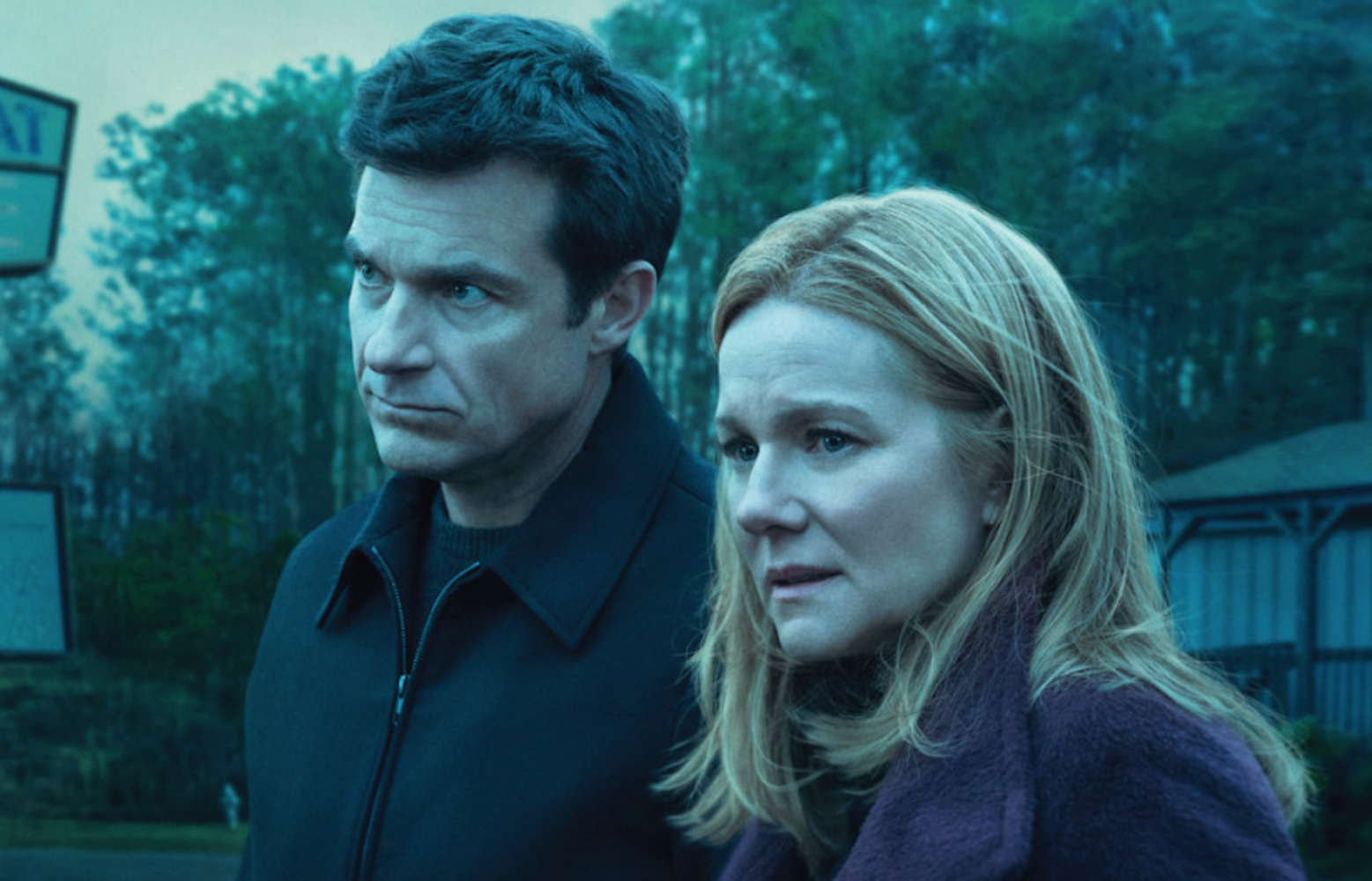Ozark series 4: Has Netflix confirmed the UK release date and how does season 3 end?