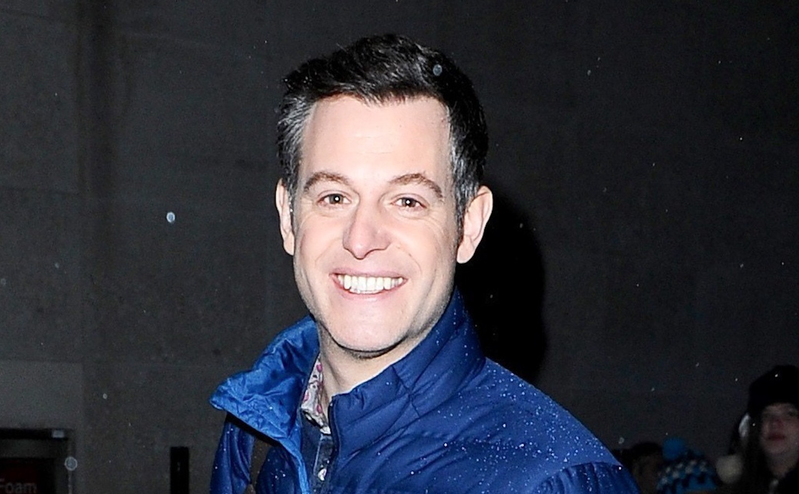The One Show: Matt Baker will not be replaced as he leaves tonight