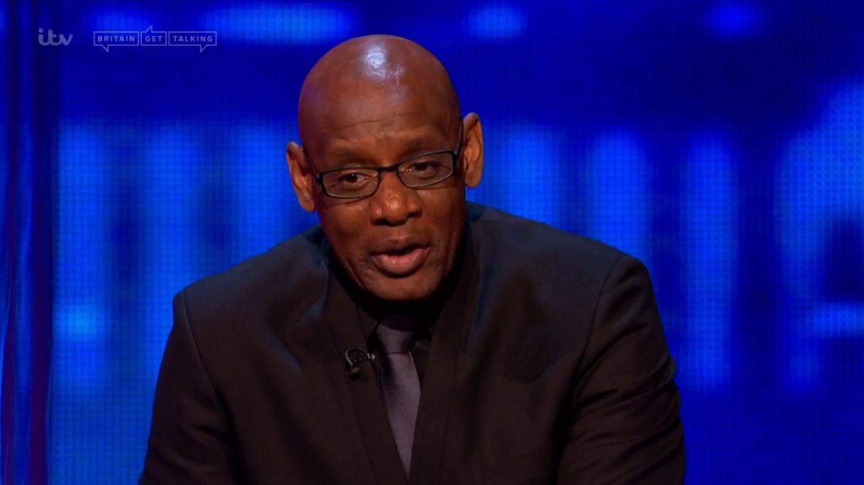 The Chase fans fuming over 'easy' questions given to Shaun Wallace