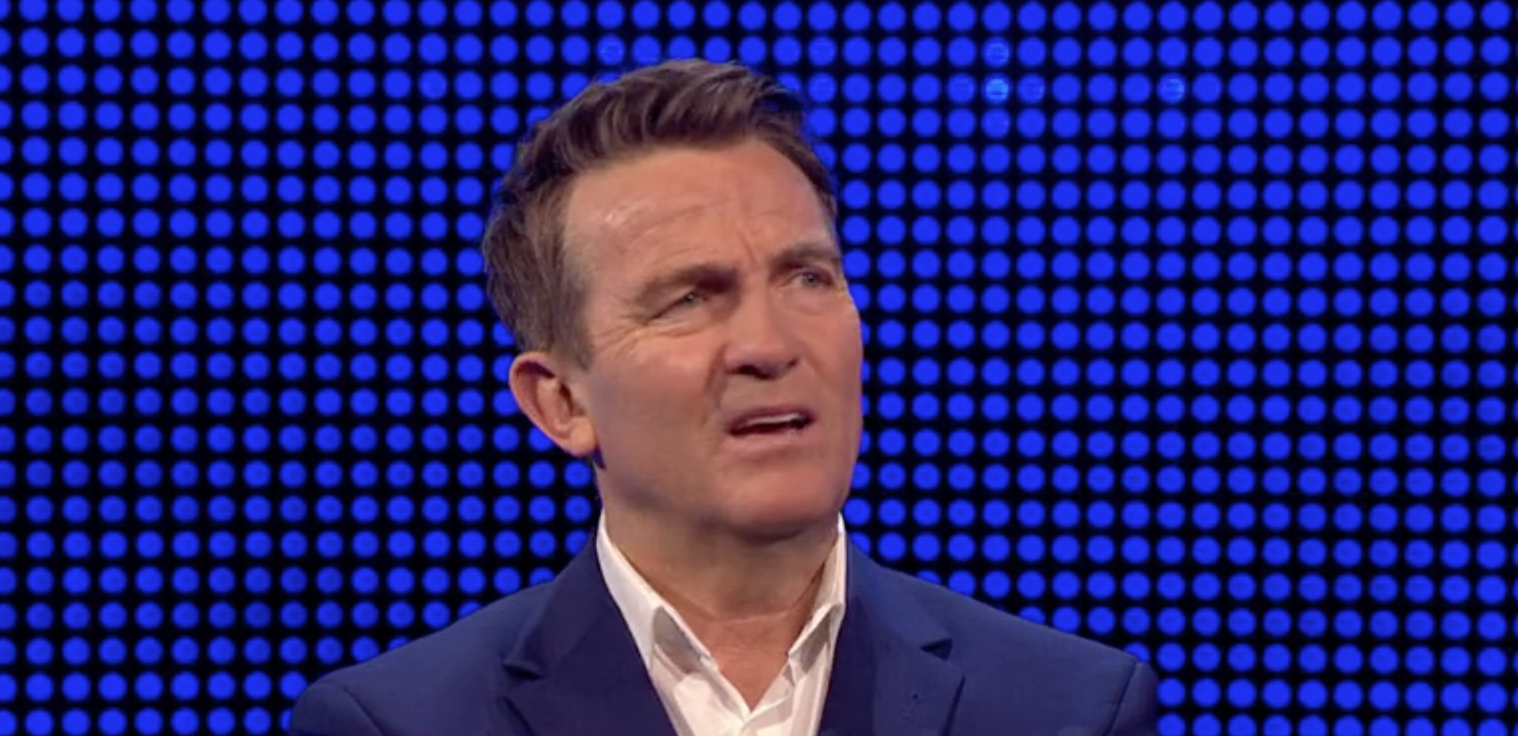 Fans of The Chase stunned as quiz show 'predicts' coronavirus pandemic