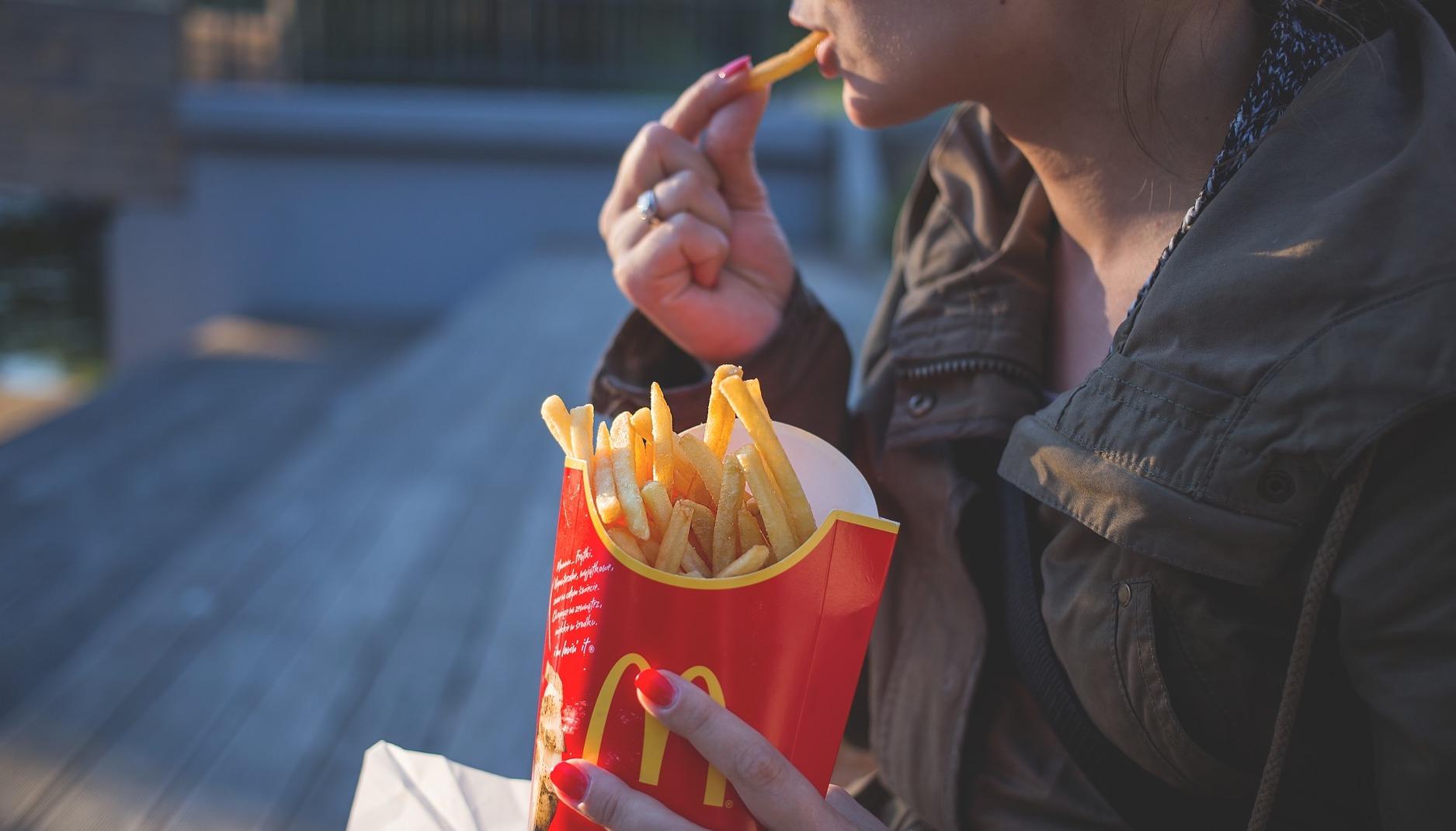 When will McDonald's reopen in the UK? Latest news amid the coronavirus lockdown
