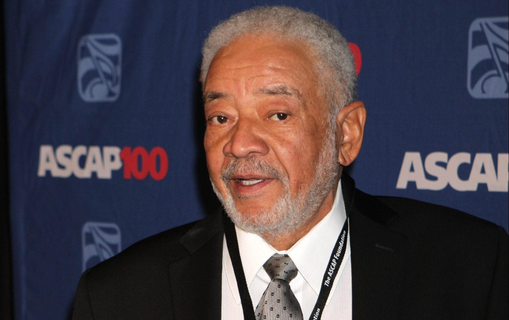 Lean On Me singer Bill Withers dies aged 81