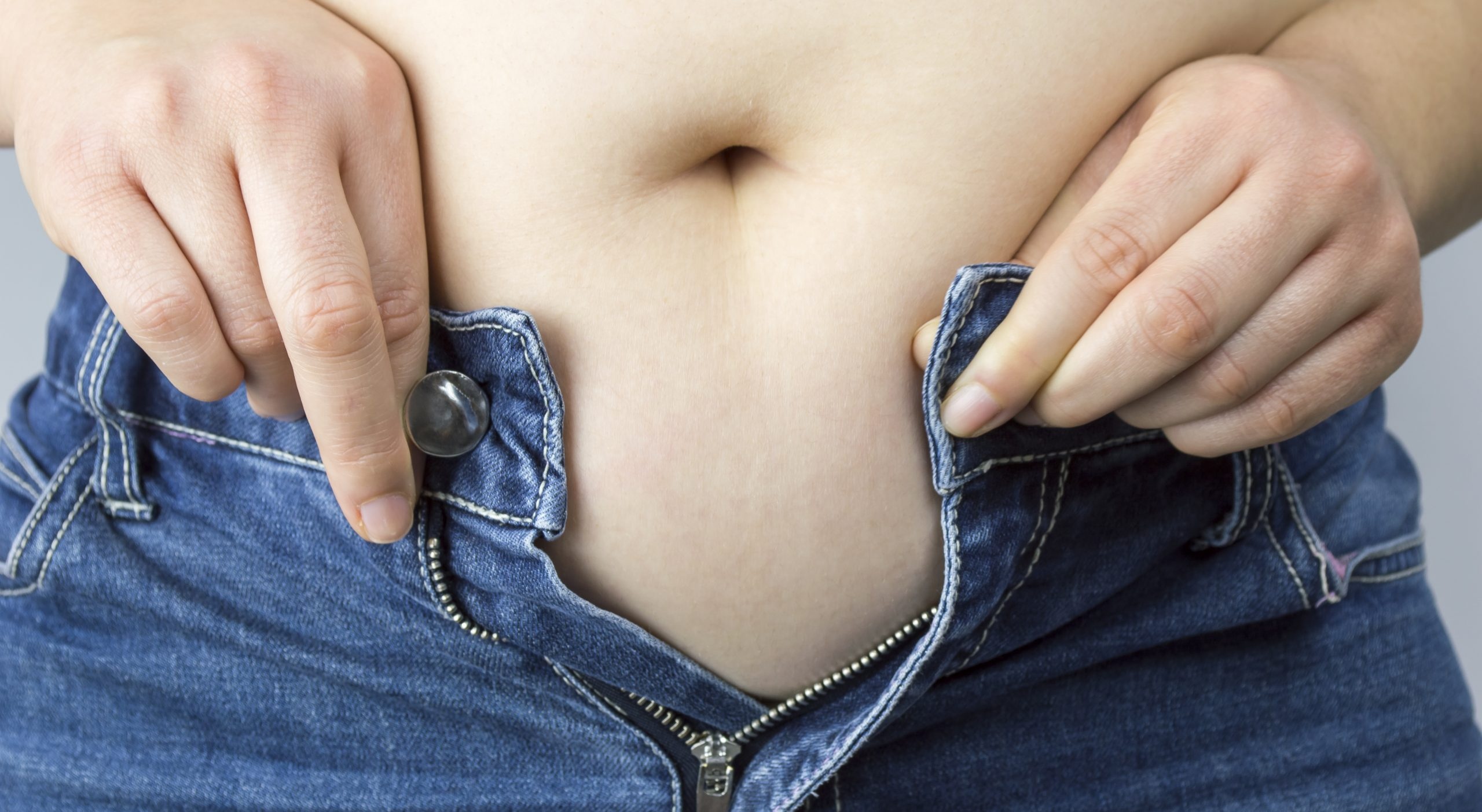 Experts reveal women should be eating 500 fewer calories a day during lockdown