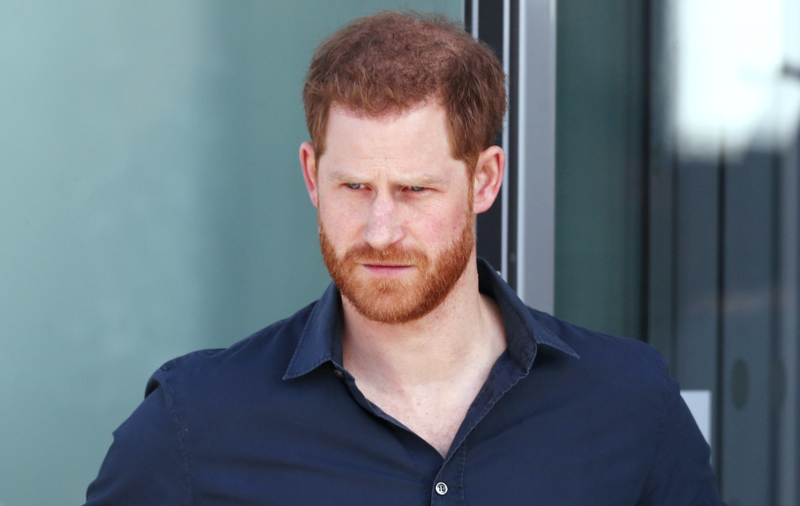 Prince Harry 'has no friends in Los Angeles and will struggle with move abroad'