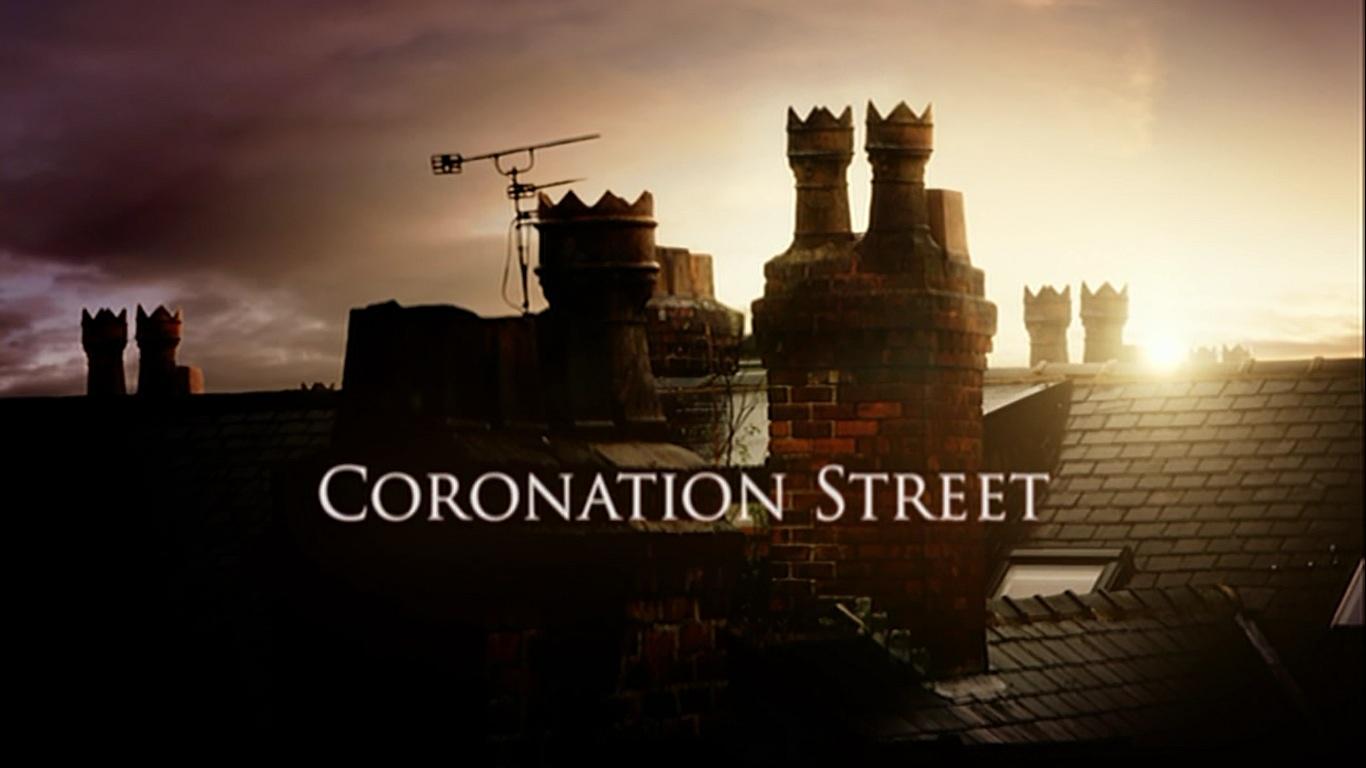 Coronation Street 'panic as contract negotiations put on hold' during coronavirus