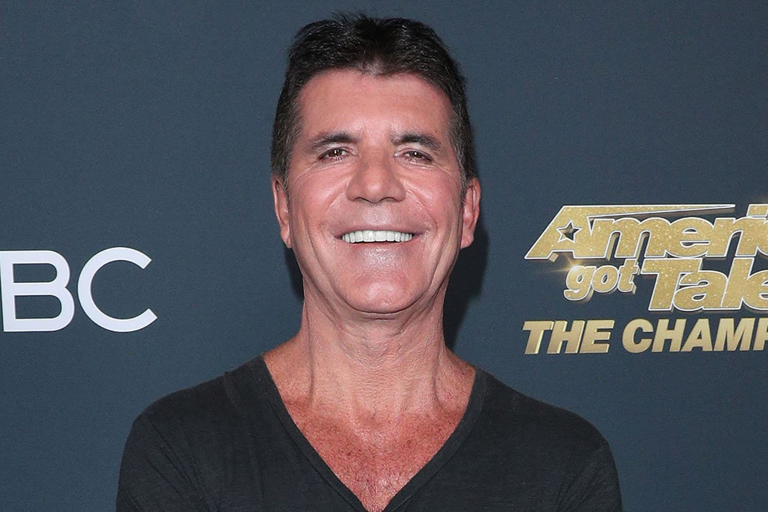 Simon Cowell announces new career move after dramatic weight loss