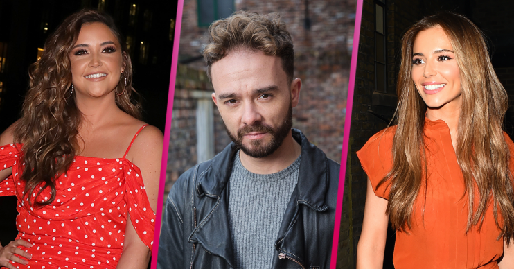 Strictly 2020 line-up