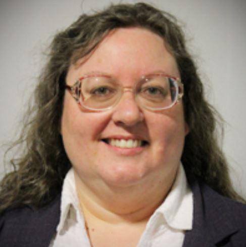 Sheila Oakes. Mayor forced to apologise for Boris Johnson 'deserves this' coronavirus comment