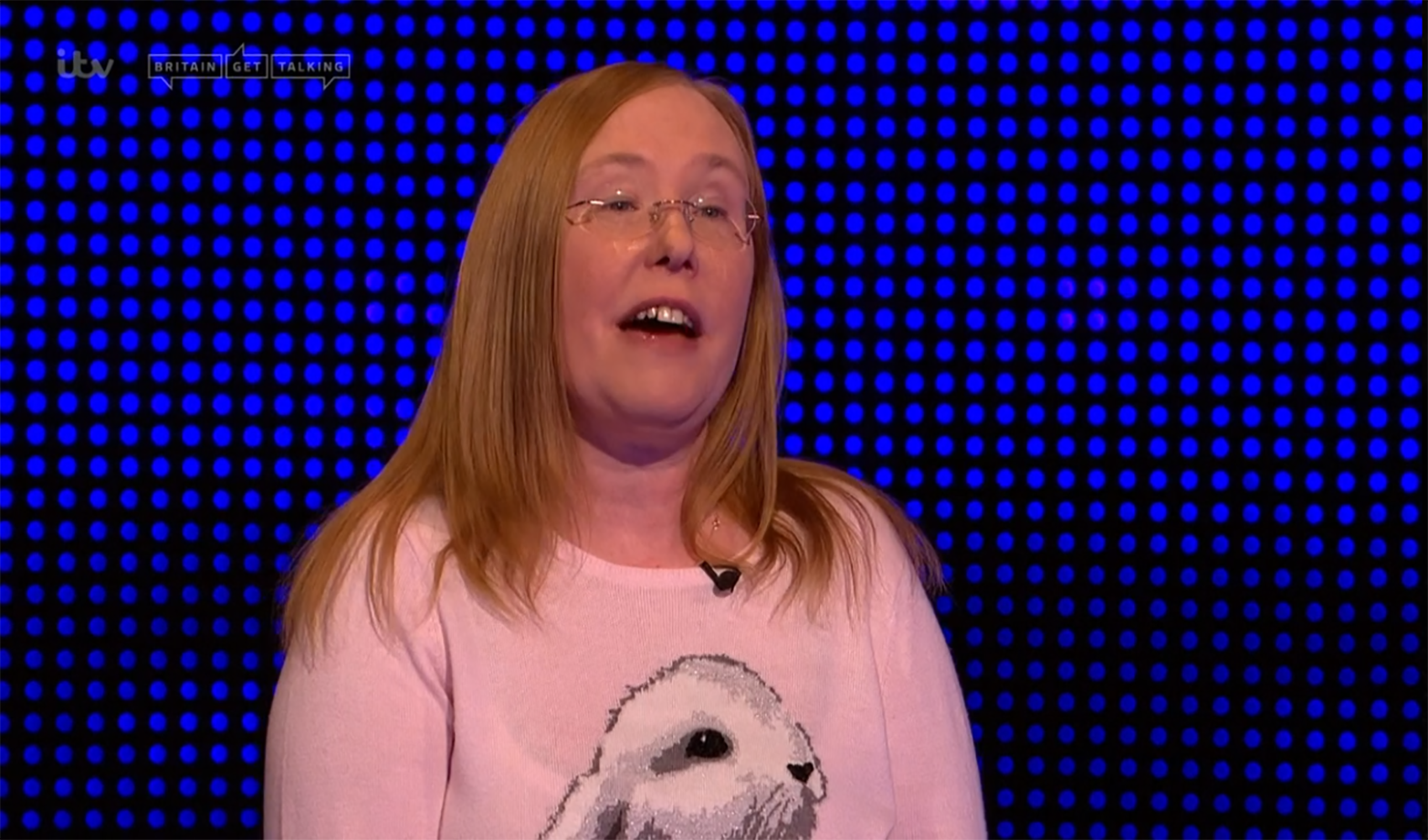 The Chase viewers fuming as team win £12k each despite contestant taking -£8,000