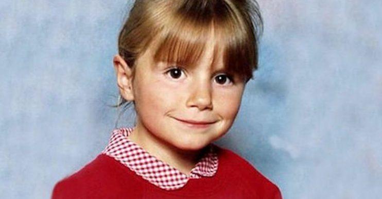 Sarah Payne killer still alive (Credit: Channel 5)