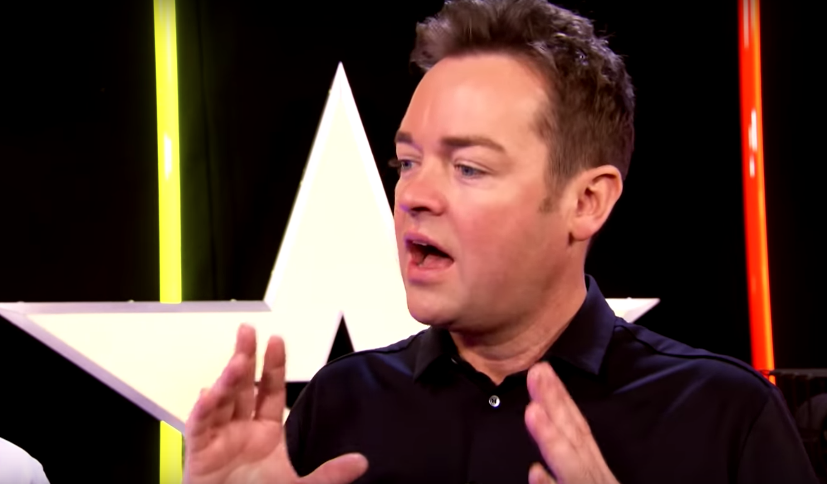 Britain's Got Talent fans demand ITV bring back BGMT and Stephen Mulhern