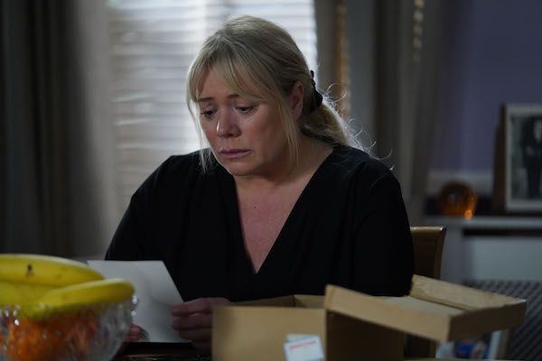 EastEnders FIRST LOOK: Next week's spoilers in 10 pictures