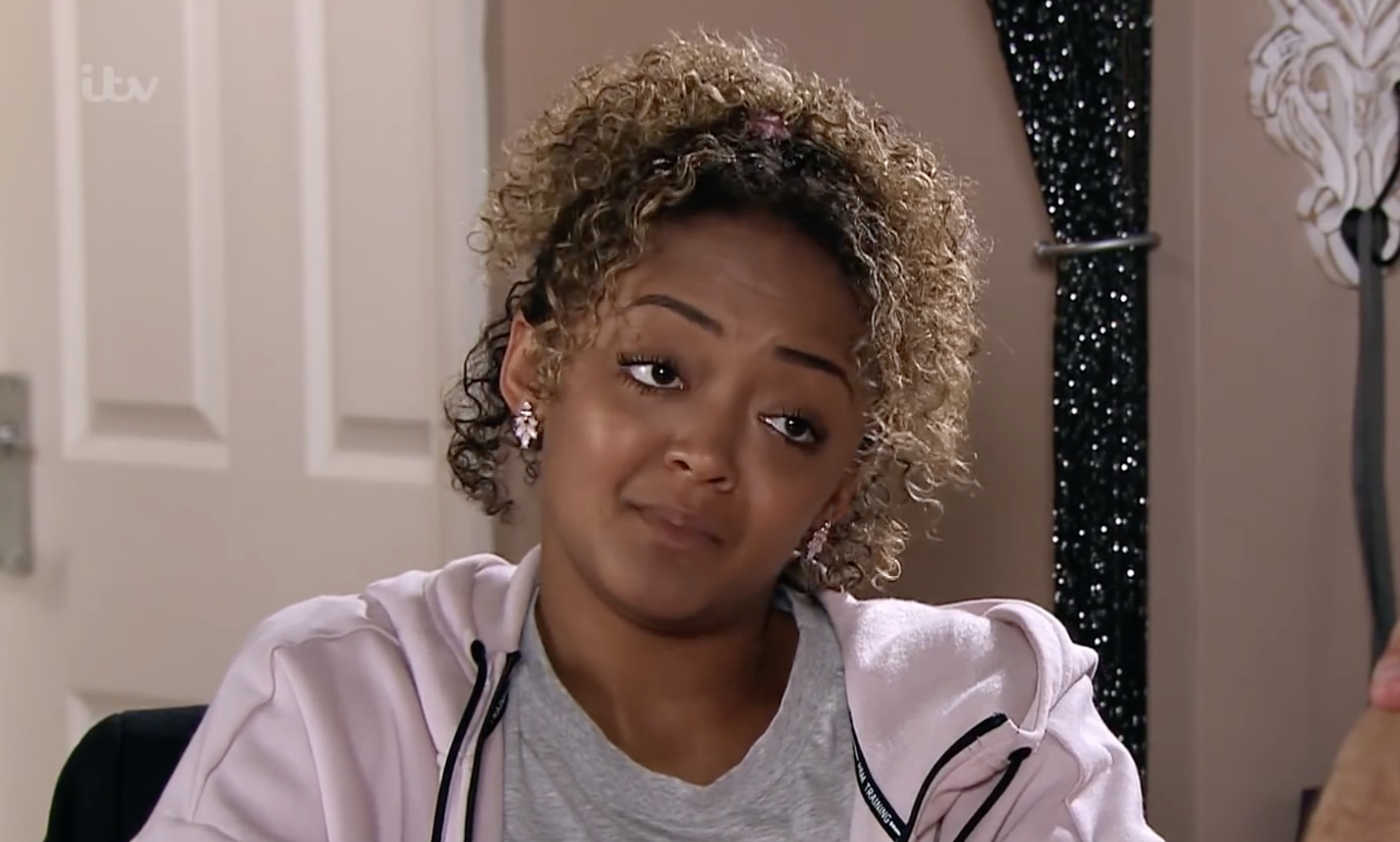 Coronation Street viewers accuse soap of 'ruining' popular character Emma Brooker