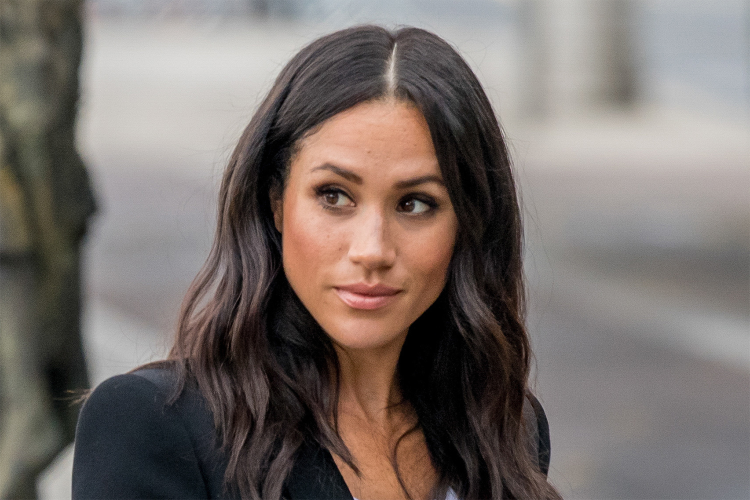 Meghan Markle reportedly finding LA lockdown 'incredibly hard'