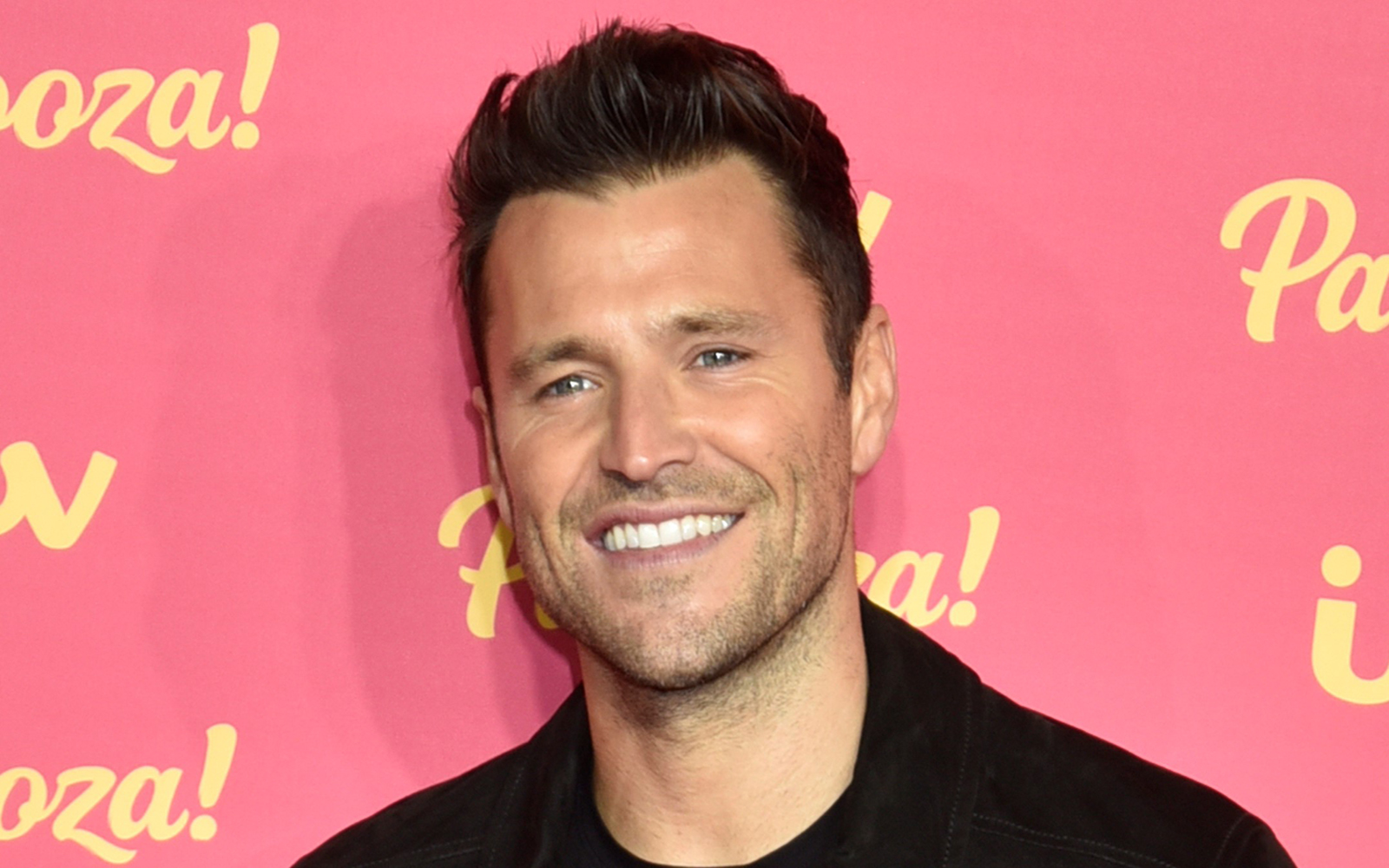Mark Wright's fans declare he 'looks even better' as he unveils shaved head