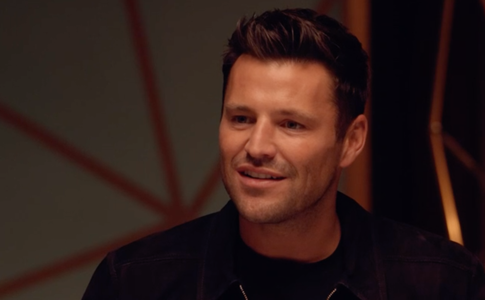 Mark Wright reveals hilarious Michelle Keegan fart story as celeb dining show I'll Get This returns