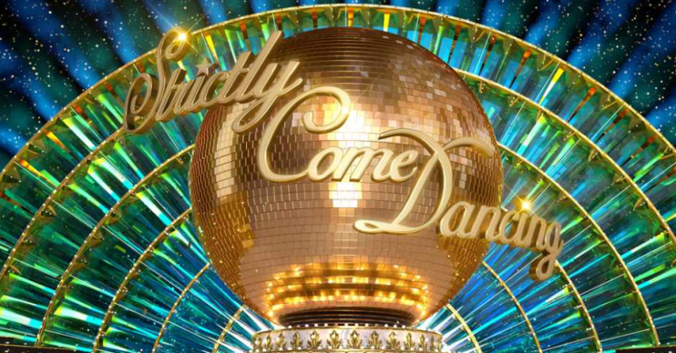 Strictly Come Dancing changes