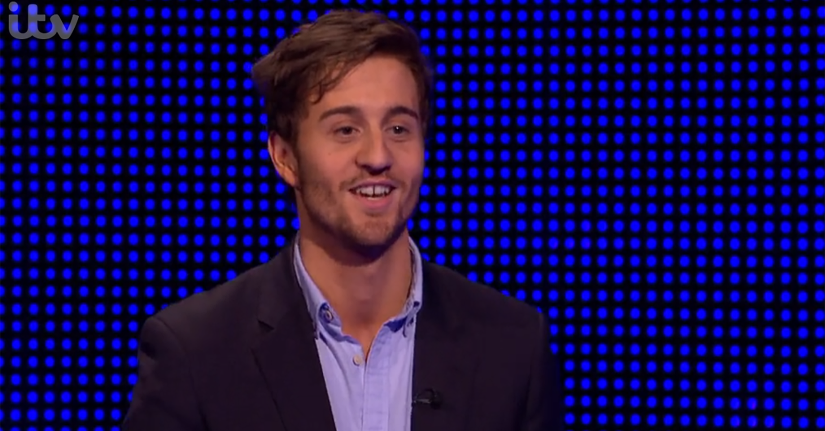 The Chase viewers distracted by contestant's 'annoying' habit