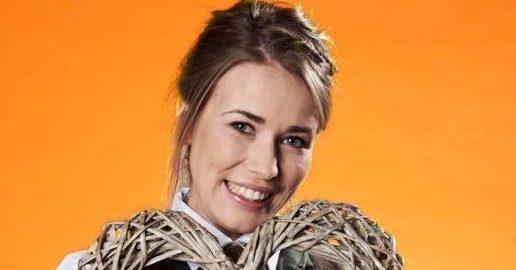 First Dates waitress Laura Tott tests positive for coronavirus