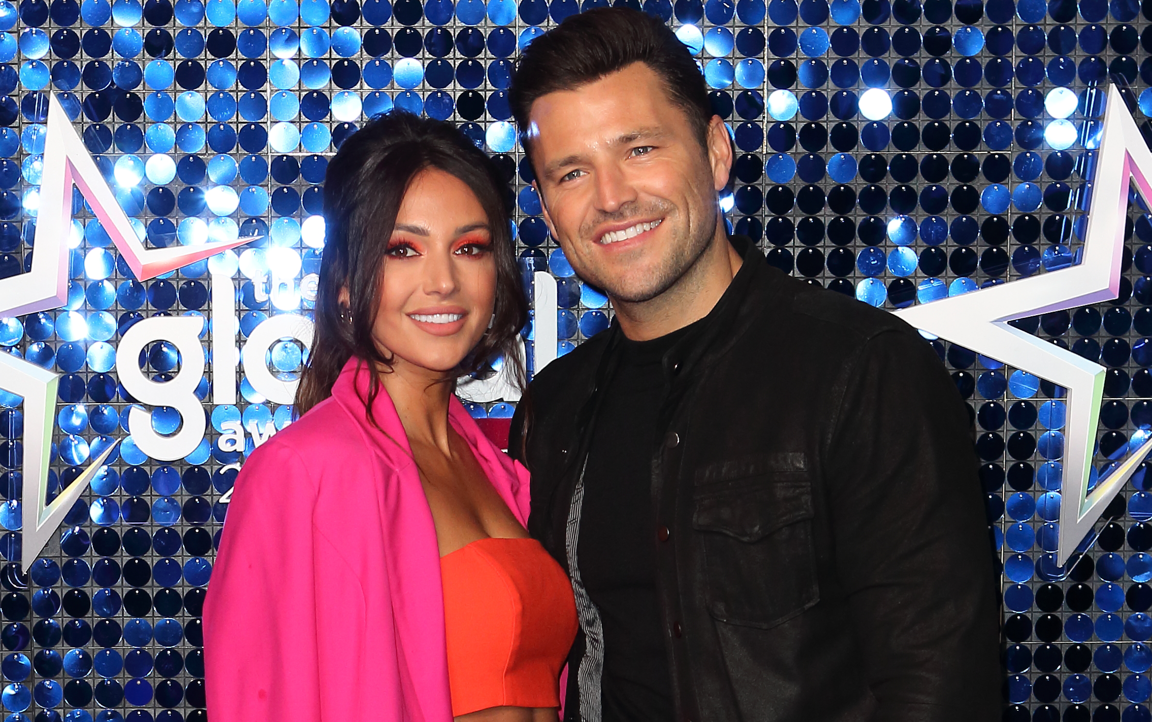 Michelle Keegan and Mark Wright 'spark baby rumours' with 'plans for new live-in nanny flat'