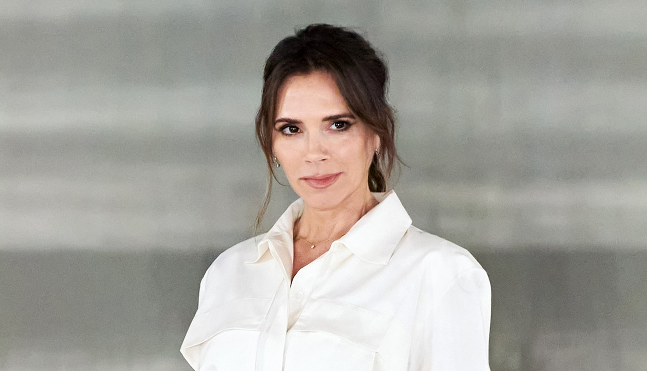 Victoria Beckham invites fans to her virtual birthday party