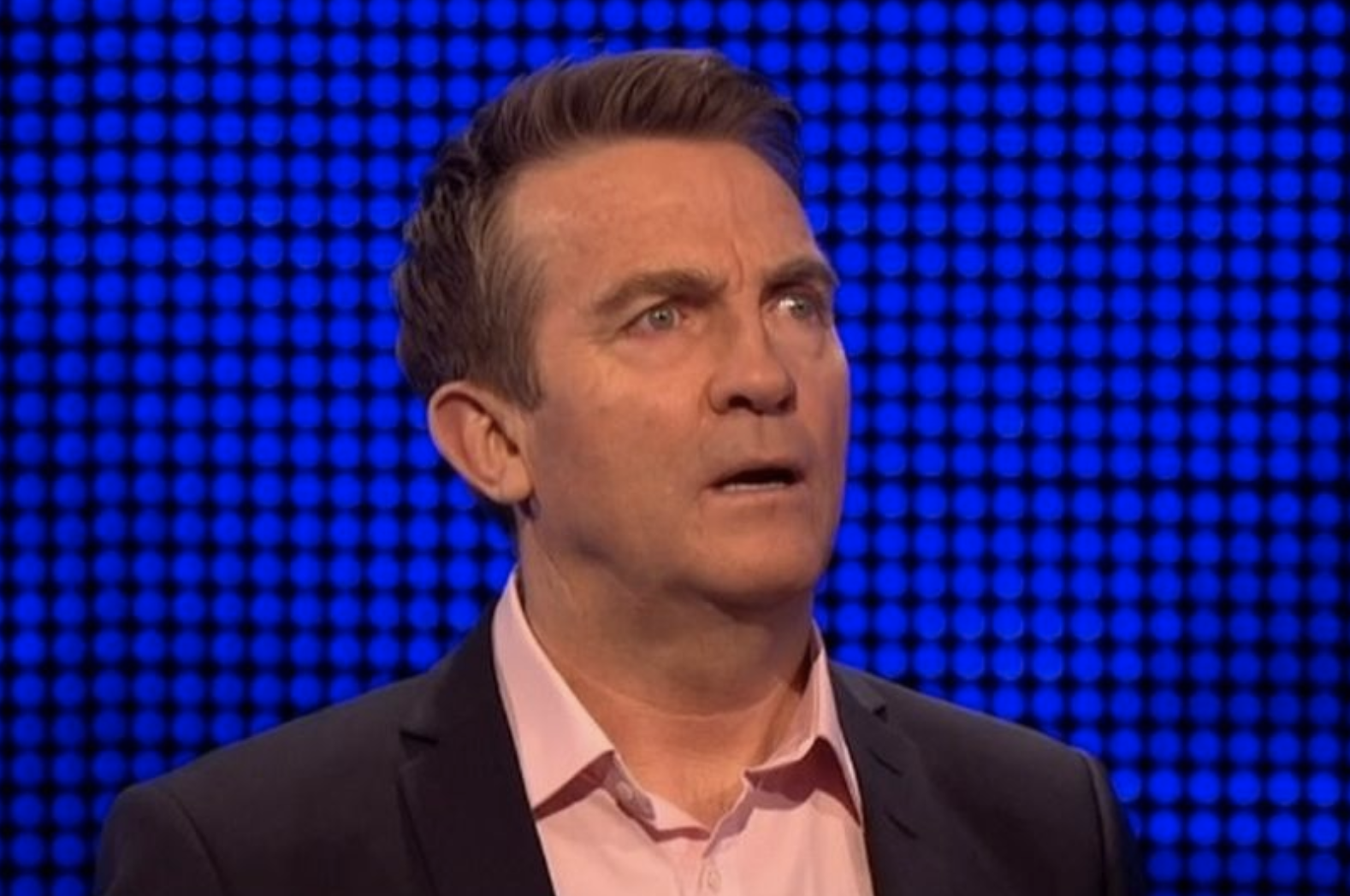 The Chase viewers left angry at wrong answer to 'obvious' question