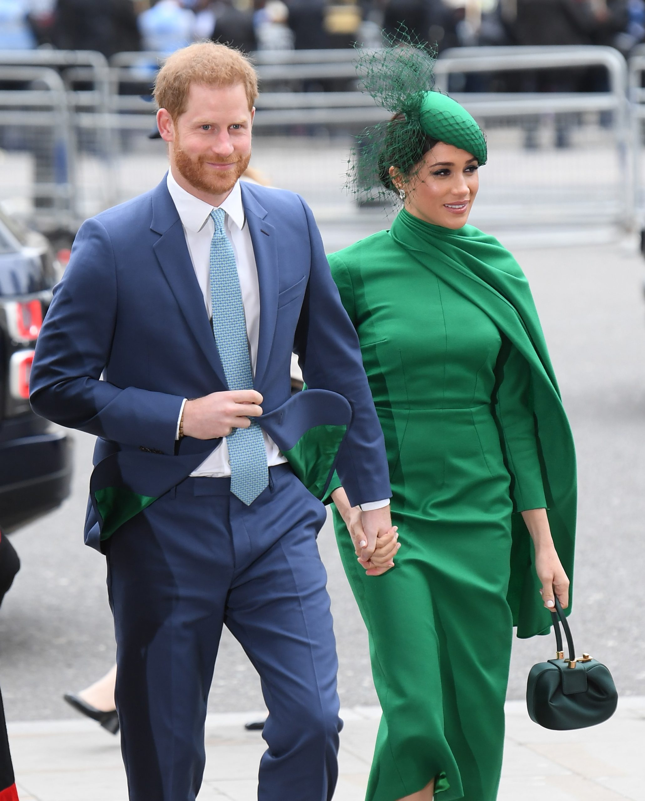 Prince Harry Meghan Markle