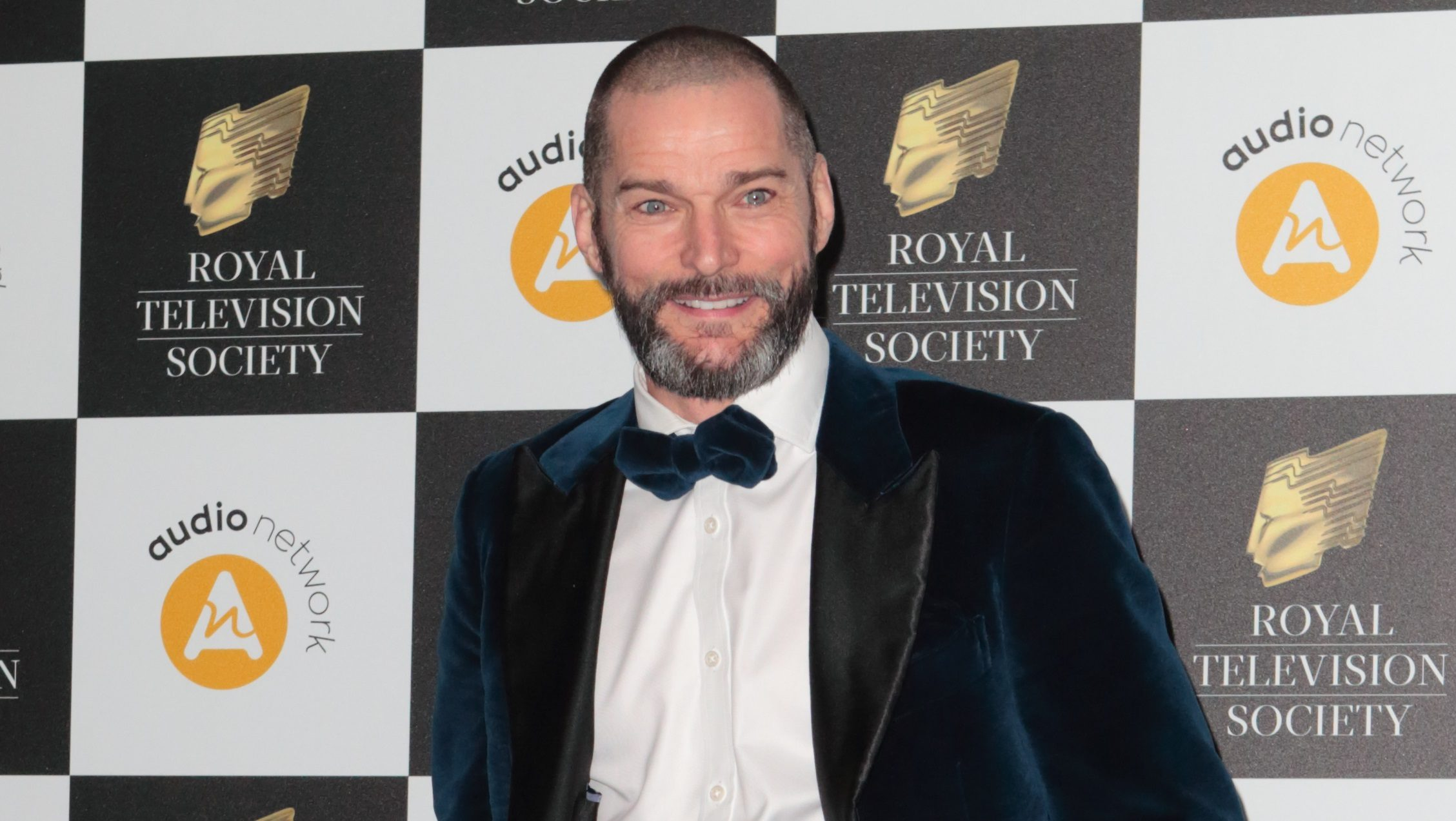 The Restaurant That Burns Off Calories: New Fred Sirieix show sparks Ofcom complaints