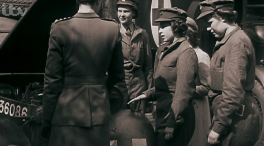 Queen Elizabeth II's Private Home Movies Released for Her Birthday