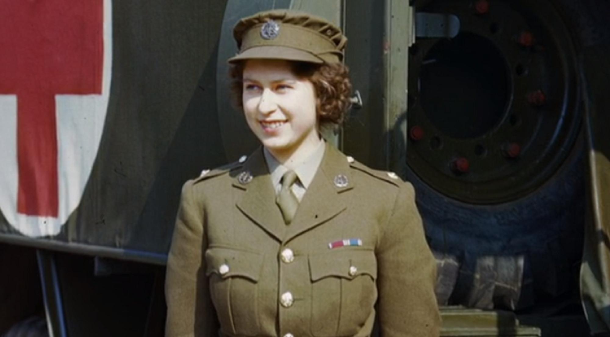 Happy Birthday! World's Longest Reigning Monarch Queen Elizabeth II Turns 94