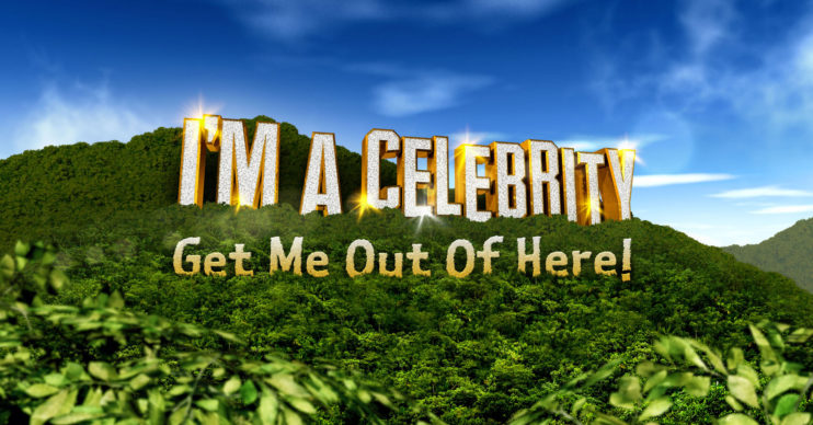 I'm A Celebrity Carole Baskin
