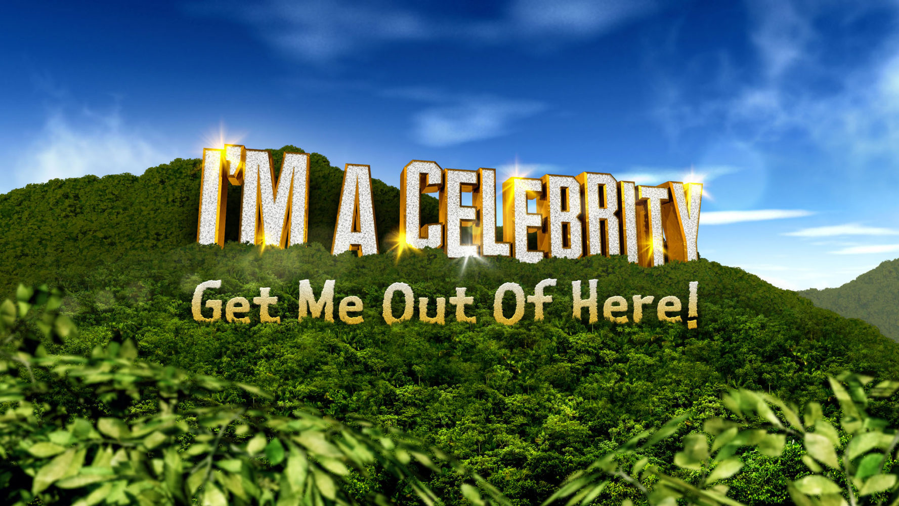 I'm A Celebrity... Get Me Out Of Here! bosses 'want Tiger King's Carole Baskin for next series'