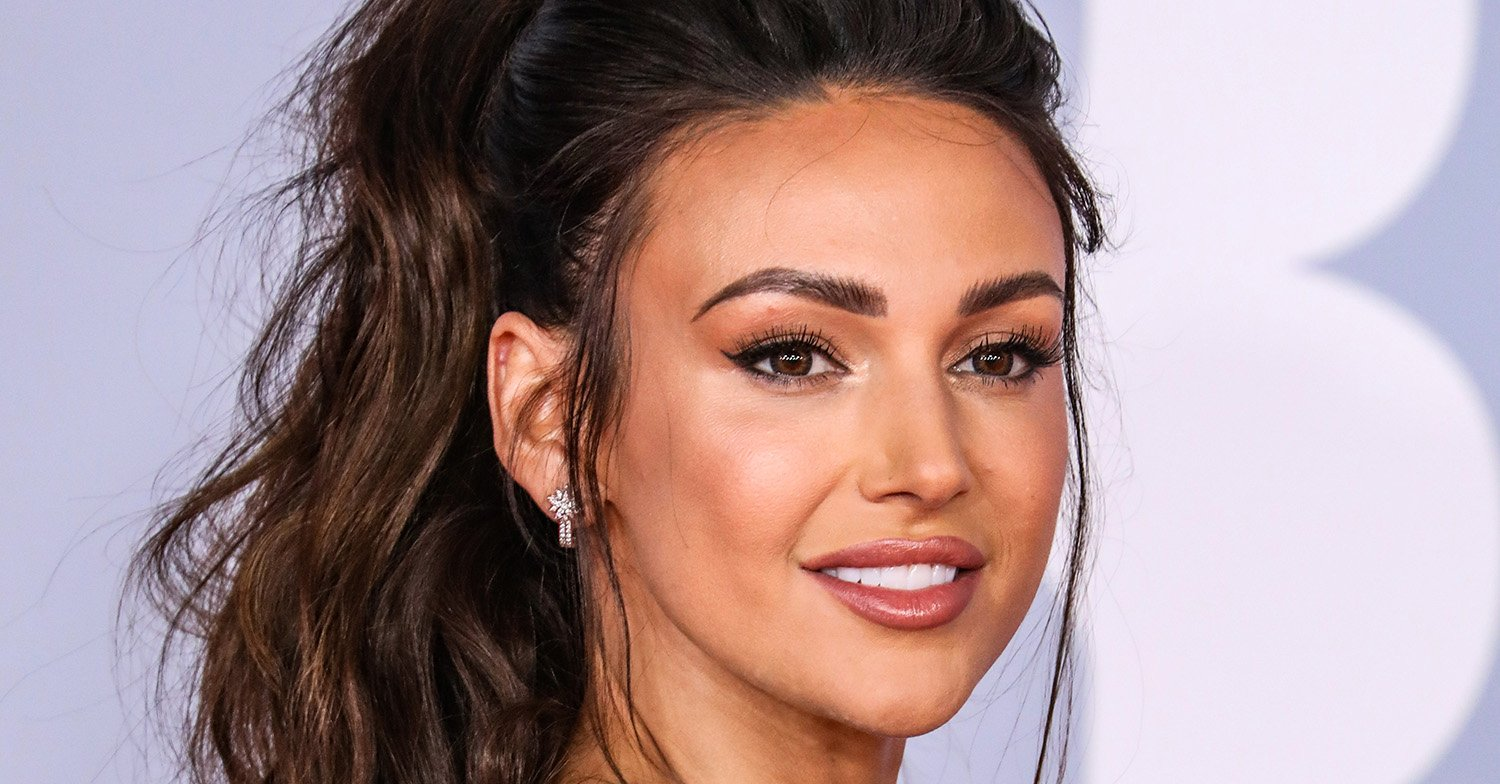 Michelle Keegan character Erin in Brassic to become victim of sexual assault