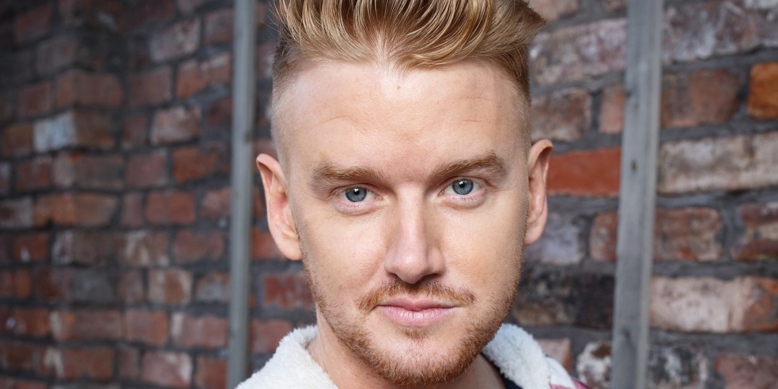 Coronation Street SPOILERS: Gary to be redeemed after criminal storyline?